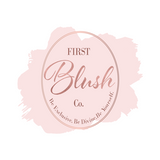 First Blush Co.