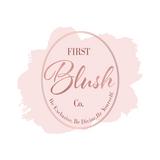 First Blush Co.