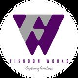 Fishdom Works