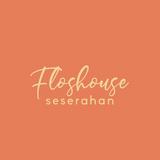 Floshouse seserahan