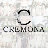Cremona Project