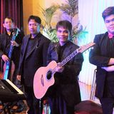 gstring ensemble