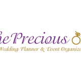 The Precious One Wedding Planner and Organizer