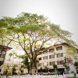 Saujana Hotels & Resorts