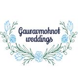 Gaurav Mohnot Weddings