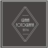 Graha Fotografia