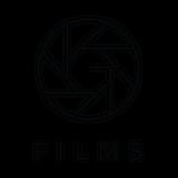 Gustav Films