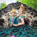 GH Bali Photography