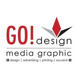 GO!design Media Graphic