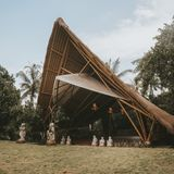 Kusfarm Bali