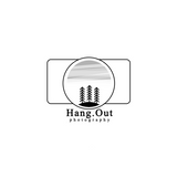 Hangout Photography