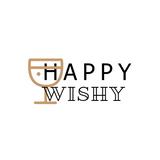 Happy Wishy