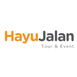Hayujalan Tour & Event