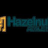 Hazelnut Acoustic