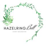 Hazelringbell