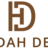 Hamidah Decora