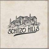 Schitzo Hills Forest Resort