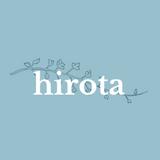 Hirota Card