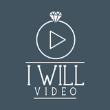 I Will Video