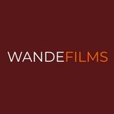Wandefilms
