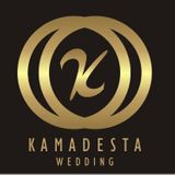 Kamadesta Wedding