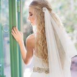 Cori Peirce | Love Veils