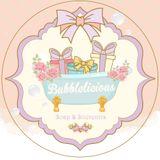 Bubblelicious Soap & Souvenirs