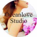 Oceanlove Studio