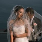 Sandra MUA The Bright Salon and Bridal