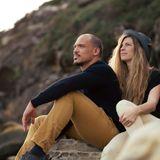 Lilli Kad Photography