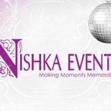 Nishka Events