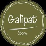 Galipat Story