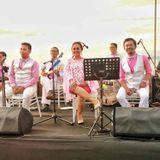 Bali Band Wedding or Entertainment