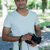 Nitish Phototgraher and Videographer