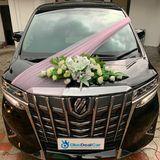 OkeDeal.Car / Specialist Wedding & Daily Rent Car