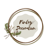 Finley Decoration