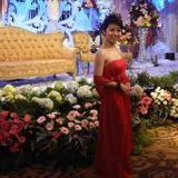 MC Mandarin Linda Lin