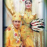 Salon Ratu Samarinda