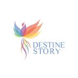 Destine Story