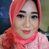 afirna makeup