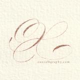 xuecalligraphy