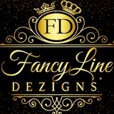 FancyLine DeZigns
