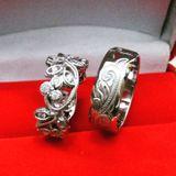 Jaya Agung Jewellery