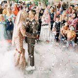 Mateja Wedding Organizer