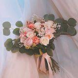 Lacey Florist