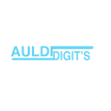 Auldi Digi's