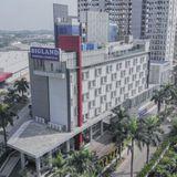 Bigland Sentul Hotel & Convention