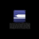 Illustation