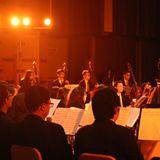 Mahawaditra Symphony Orchestra