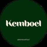 KemboelFood